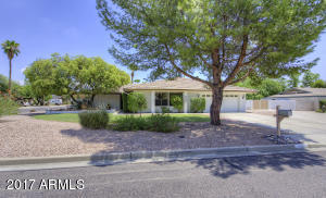 11645 N 50TH Street, Scottsdale, AZ 85254