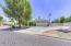 11645 N 50TH Street, Scottsdale, AZ 85254