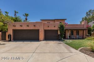7601 E SHERIDAN Street, Scottsdale, AZ 85257