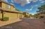 2045 W Madre Del Oro Drive, Phoenix, AZ 85085