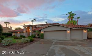 8354 E Cheryl  Drive Scottsdale, AZ 85258