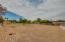 1023 E CALLE MONTE VISTA, Tempe, AZ 85284