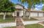 4328 W MISTY WILLOW Lane, Glendale, AZ 85310