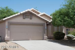 6196 W Blackhawk Drive, Glendale, AZ 85308