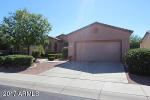 16783 W DESERT BLOSSOM Way W, Surprise, AZ 85387