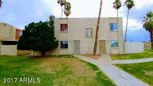 4706 W Orangewood Avenue, Glendale, AZ 85301