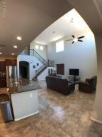 3158 E CLAXTON Avenue, Gilbert, AZ 85297