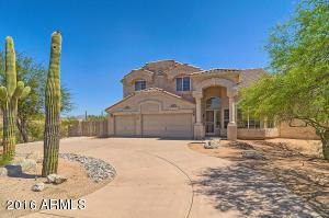 8297 E ROWEL Road, Scottsdale, AZ 85255