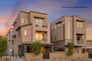 3510 N Miller Road, 1016, Scottsdale, AZ 85251