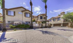 2992 N Miller  Road Unit 112 Scottsdale, AZ 85251