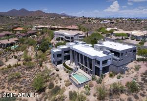Property for sale at 15543 E Tacony Drive, Fountain Hills,  AZ 85268