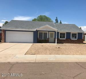 8938 W MALAPAI Drive, Peoria, AZ 85345
