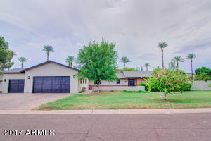 Property for sale at 3952 E Montecito Avenue, Phoenix,  AZ 85018