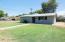 701 W 11TH Street, Tempe, AZ 85281