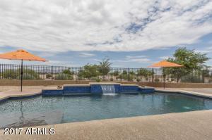 5058 N 148TH Avenue, Litchfield Park, AZ 85340