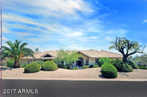 Lovingly cared for home on 1.6 acre lot