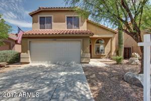 Remodeled Home in McDowell Mountain Ranch