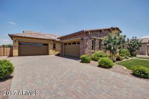 2962 E ATHENA Avenue, Gilbert, AZ 85297