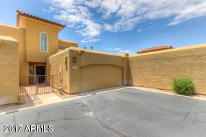 6531 N 3RD Avenue, 7, Phoenix, AZ 85013