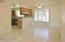 5945 S PALM Drive, Tempe, AZ 85283