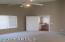 3850 E TIMBERLINE Court, Gilbert, AZ 85297