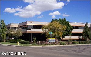 1839 S ALMA SCHOOL Road 260, Mesa, AZ 85210