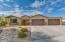 18303 W DENTON Avenue, Litchfield Park, AZ 85340