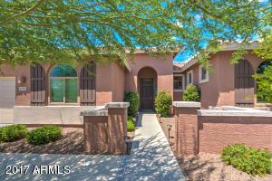 6792 N 87TH Lane, Glendale, AZ 85305