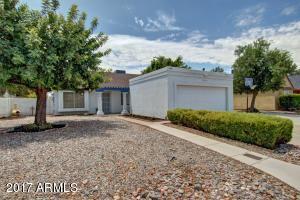 5925 W CROCUS Drive, Glendale, AZ 85306