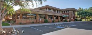 3165 S PRICE Road, Chandler, AZ 85248
