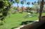 4901 S CALLE LOS CERROS Drive, 262, Tempe, AZ 85282