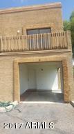 12231 N 21ST Avenue, 4, Phoenix, AZ 85029