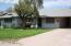 1500 S BECK Avenue, Tempe, AZ 85281