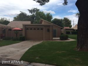 56 LEISURE WORLD, Mesa, AZ 85206