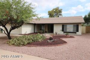 Property for sale at 4223 E Hano Street, Phoenix,  AZ 85044