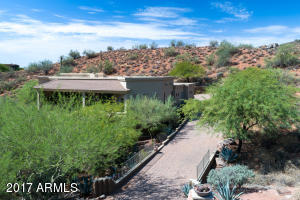 Property for sale at 15915 E Tombstone Trail, Fountain Hills,  AZ 85268
