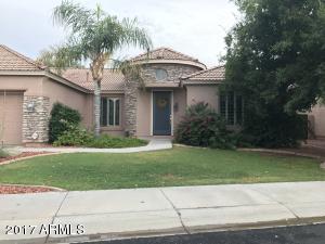5706 W LEIBER Place, Glendale, AZ 85310