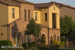 Property for sale at 4777 S Fulton Ranch Boulevard Unit: 1137, Chandler,  AZ 85248