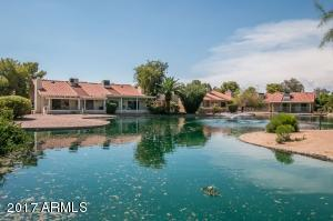 694 LEISURE WORLD, 694, Mesa, AZ 85206