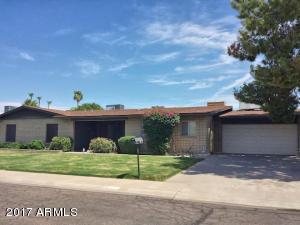 4504 W LAURIE Lane, Glendale, AZ 85302