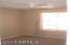 925 N COLLEGE Avenue, G226, Tempe, AZ 85281