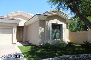 8180 E SHEA Boulevard, 1015, Scottsdale, AZ 85260