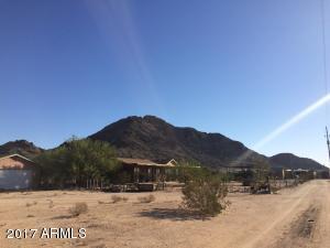 54174 W MORGANS Place, Maricopa, AZ 85139