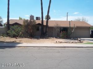 1049 E DOLPHIN Avenue, Mesa, AZ 85204
