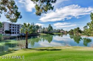 5132 N 31ST Way, 116, Phoenix, AZ 85016