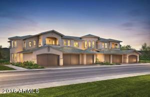 Property for sale at 15550 S 5th Avenue Unit: 133, Phoenix,  AZ 85045