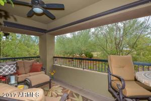 21320 N 56th Street, 1155, Phoenix, AZ 85054