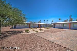 Property for sale at 2201 W Heatherbrae Drive, Phoenix,  AZ 85015
