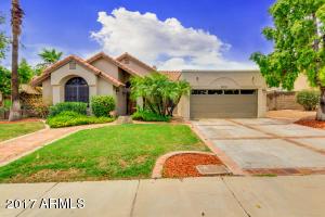 11826 N 109TH Street, Scottsdale, AZ 85259