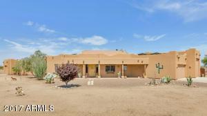 23618 N 198TH Drive, Surprise, AZ 85387